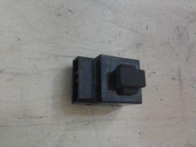 контроллер блокировки двигателя  Yamaha  XJR400