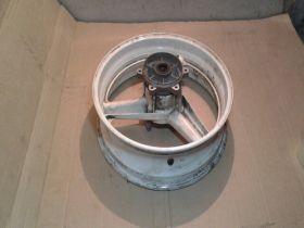 колесный диск задний   Honda  VT250