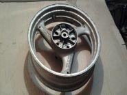 колесный диск задний   Suzuki  GSF400 Bandit