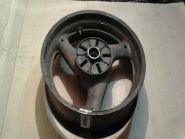 колесный диск задний   Suzuki  RF400