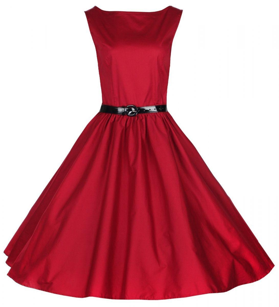 29c3ef00fcb Поддержка. Поддержка клиентов по телефону. Главная Каталог Одежда Красное  вечернее платье