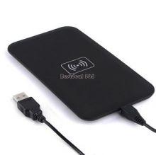 Беспроводное зарядное устройство для LG E960 Google Nexus 4 2G Nokia Lumia 920 Samsung Galaxy S3 i9300 S4