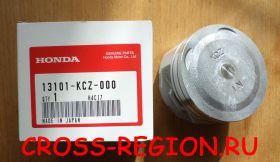 Поршень Honda XR250 - Японец