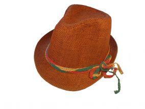 Шляпа страника (страницы) летная унисекс
