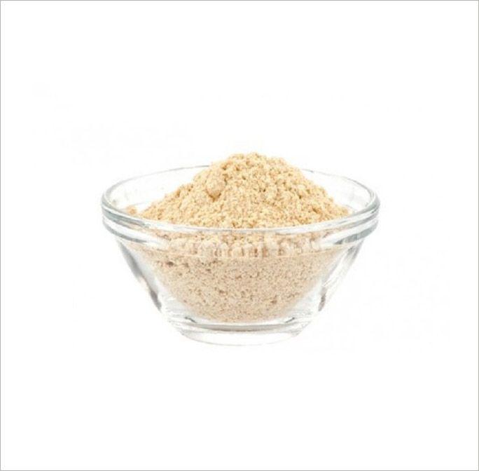 Амилосубтилин Г3х А-1500 (250 гр)