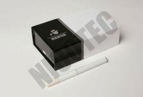 Nicotec M