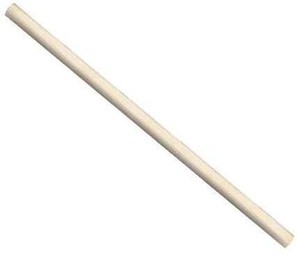 Черенок d 28 мм длина  1,3  м  в/с