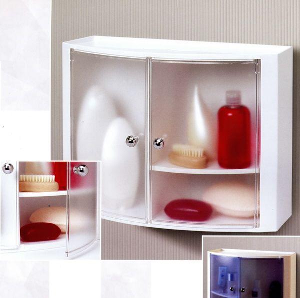 Шкафчик д/ванной  В 11