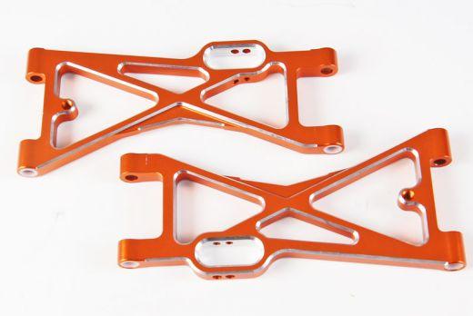 Rear Lower Suspension Arm(Al.) - HSP050002N