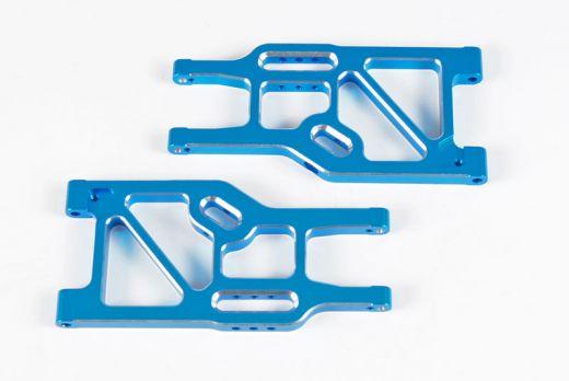 Rear Lower Suspension Arm(Al.) 2P - HSP860004
