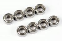 Ball bearing - HSP02139