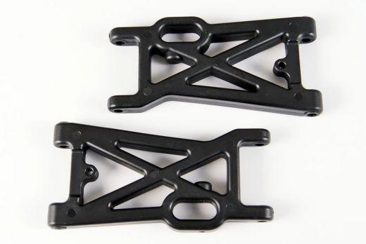 Front Lower Suspension Arm - HSP50004