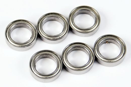 Ball bearing - HSP02138