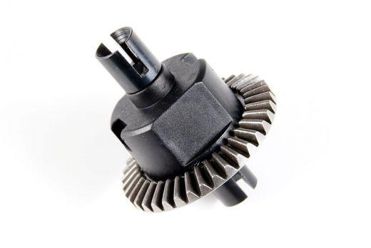 Diffirential gear set - HSP02024