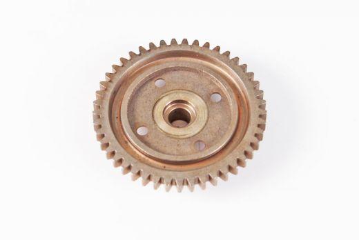 Gear(45T) - HSP60049
