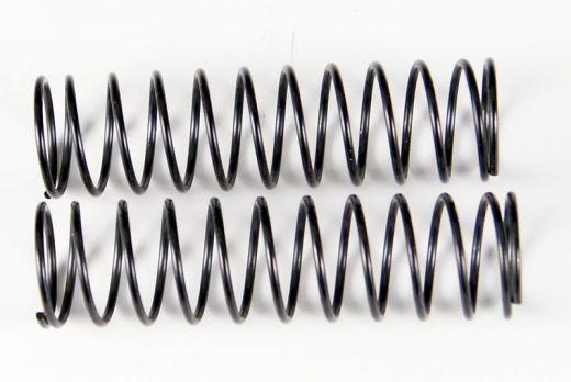 Shock Absorber Spring 2P - HSP60002