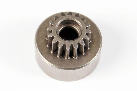 Clutch Bell(Single Gear) - HSP02107