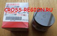 Поршень Yamaha TT250R / Raid
