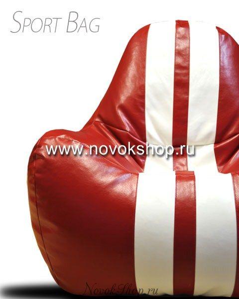 Кресло Sport Bag [Спорт Бэг]