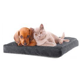 Ferplast THERMO DUKE - Подушка с подогревом для кошек, щенков и мелких собак