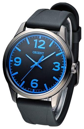 Orient QC0U006B
