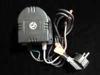 Трансформатор 12V для душевой кабины