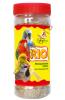 RIO. Минеральная смесь
