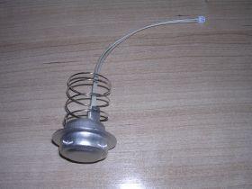Мультиварка_Термодатчик Redmond RMC-4503