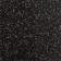 чёрный № 16