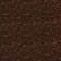 коричневый № 21