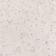 белый № 26