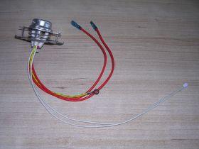 Мультиварка_Термодатчик Philips HD3033/00