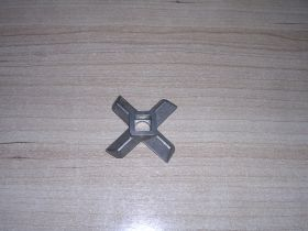 Мясорубка_Нож Polaris PMG 0302