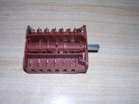 Эл_ПМ-7 250V 16A Renova BC6-12