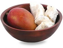 Масло манго рафинированное, Спивакъ, 100г