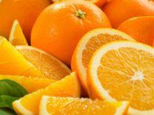 Эфирное масло Апельсина Сладкого, Спивакъ, 10мл