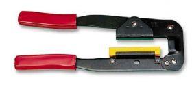 Кримпер для обжима IDS разъёмов (обжим шлейфа) (HT-214) (TL-214) REXANT