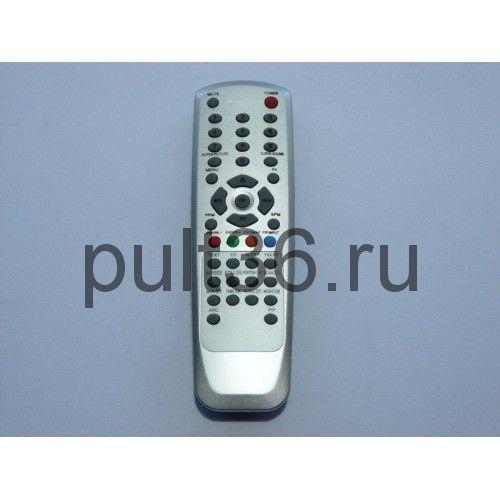 Пульт ДУ Rolsen A205-P