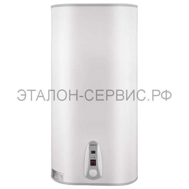 Водонагреватель POLARIS FDRS-30V