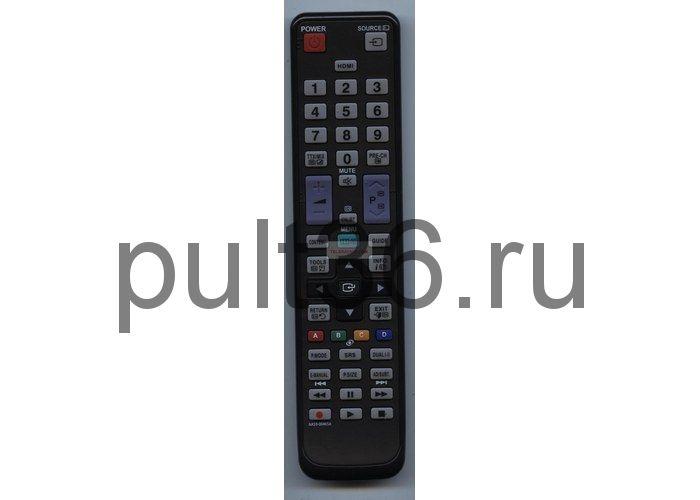 Пульт ДУ Samsung AA59-00465A