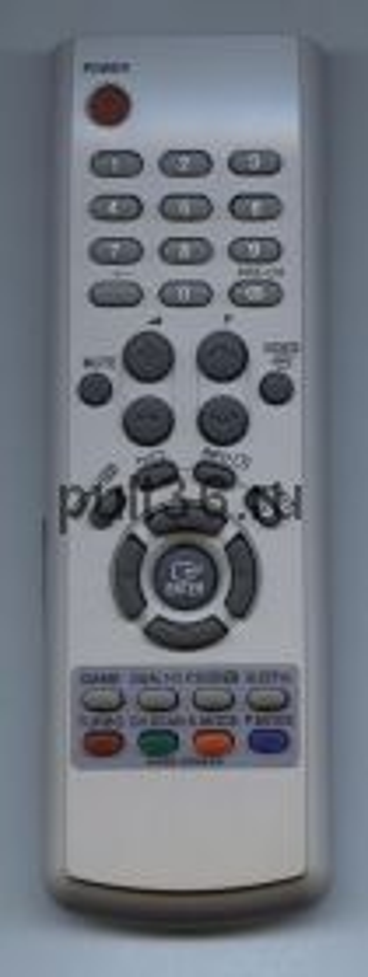 Пульт ДУ Samsung AA59-00345A
