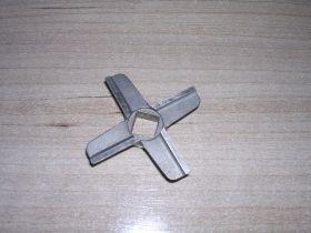 Мясорубка_Нож Cameron MG-1500