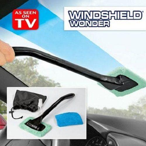 Набор для мойки стекол Windshield Wonder (Виндшилд Вандер)