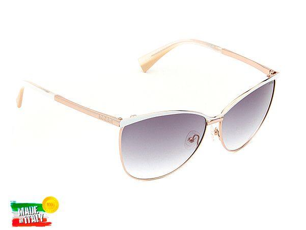 BALDININI (Балдинини) Солнцезащитные очки BLD 1110 02