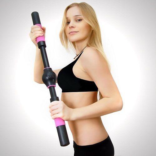 Тренажер для улучшения формы женской груди Easy Curves оригинал