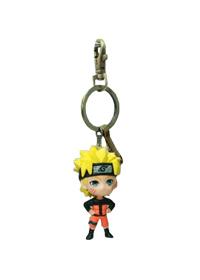 Брелок Naruto