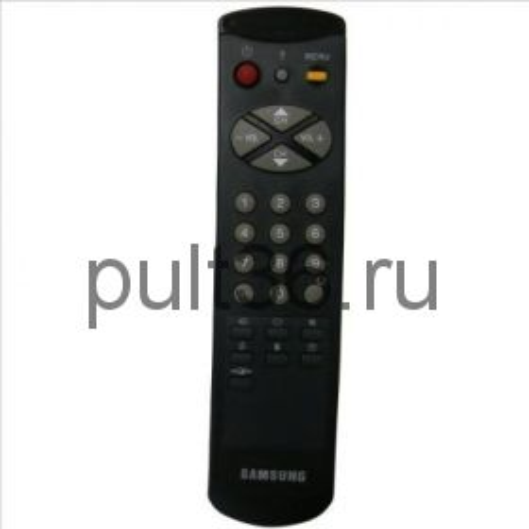 Пульт ДУ Samsung 3F14-00038-321