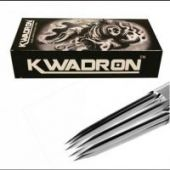 Kwadron Round Liners 0.35