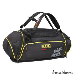Сумка Mechanix Ogio Gear Bag