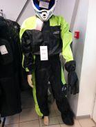 RST комбинезон дождевой Waterproof (Желтый) XL